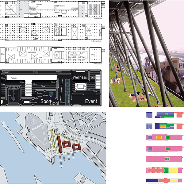 Oliver HECKMANN_thumbnail_PROJECT Adaptive Re-use Bremen Granary