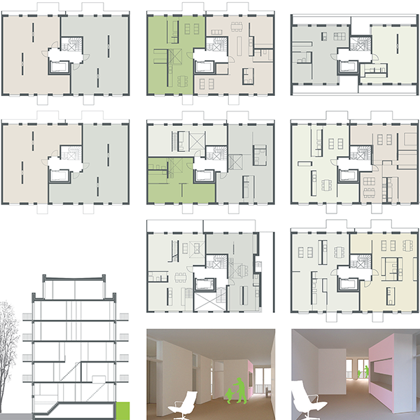 Oliver HECKMANN_thumbnail_PROJECT Housing Coop Pappel