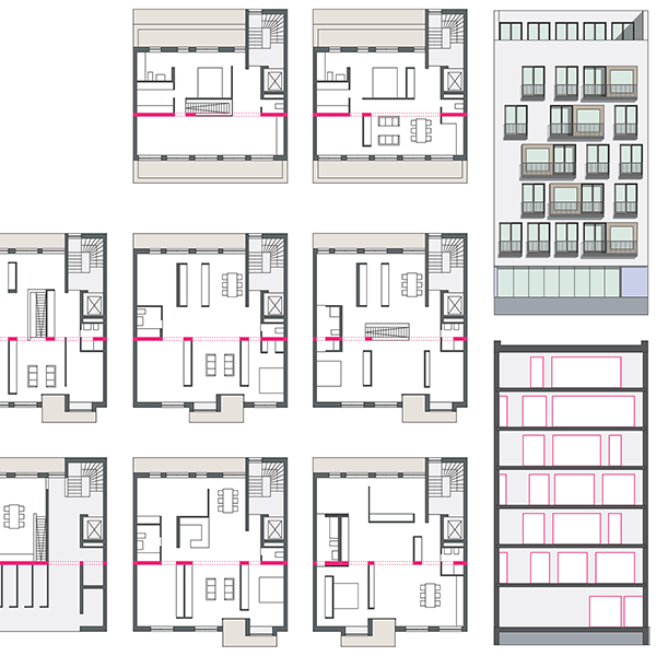 Oliver HECKMANN_thumbnail_PROJECT Housing