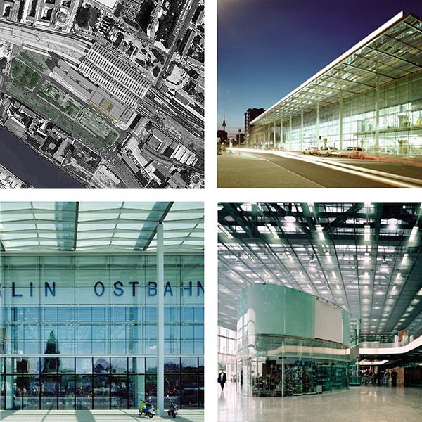 Oliver HECKMANN_thumbnail_PROJECT Revitalization Berlin-Ostbahnhof-2