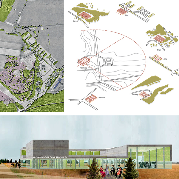 Oliver HECKMANN_thumbnail_PROJECT Revitalization Camp-Reinsehlen-2