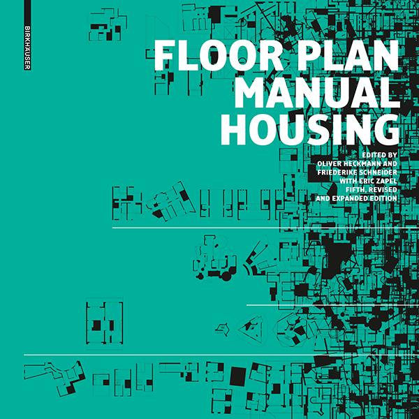 Oliver HECKMANN_thumbnail_RESEARCH_Floor Plan Manual Housing