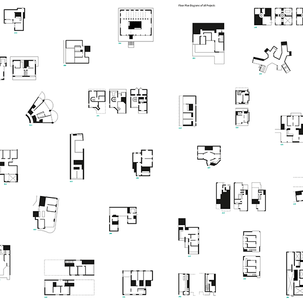 Oliver HECKMANN_thumbnail_RESEARCH_FloorPlanManualHousing_Case Studies