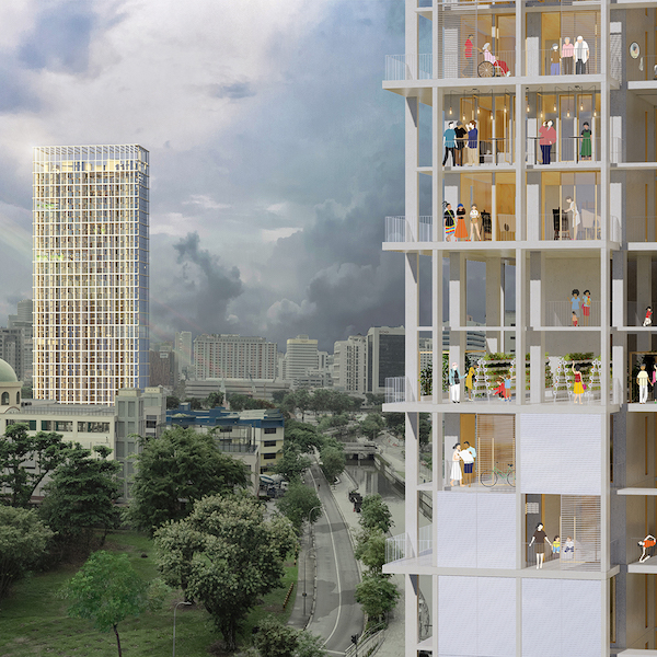 Oliver-HECKMANN_thumbnail_RESEARCH_Future-Hybrid-High-rise-Commune