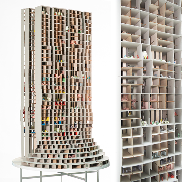 Oliver HECKMANN_thumbnail_RESEARCH_Future Hybrid High-rise Commune_Venice Biennale
