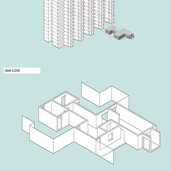Oliver HECKMANN_thumbnail_RESEARCH_Performative Typology_Case Studies
