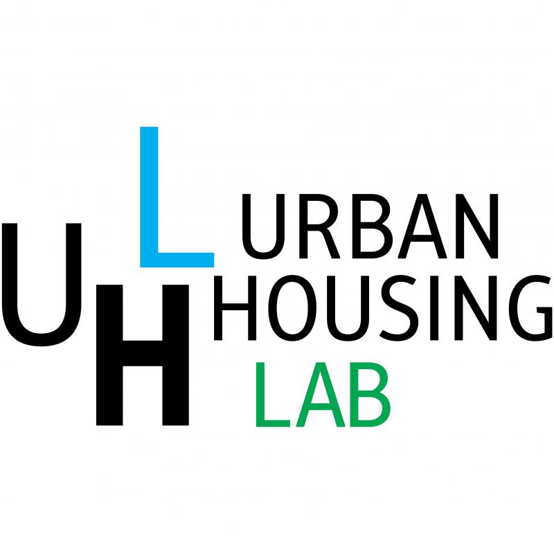 Oliver HECKMANN_thumbnail_Urban Housing Lab-logo