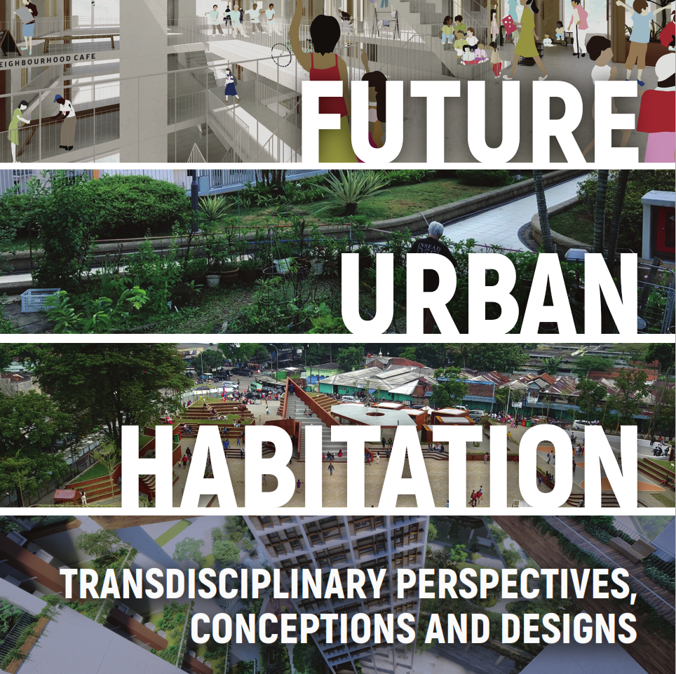 Oliver HECKMANN_thumbnail_RESEARCH_Future Urban Habitation_Wiley